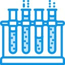 3rd Party Lab Tests Icon